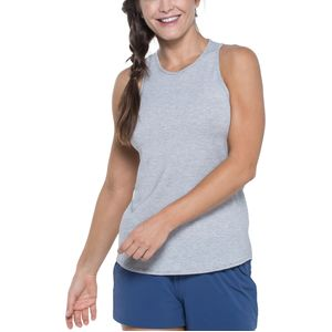 Toad&Co Swifty Vent Tank - Women's