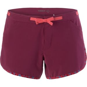 Toad&Co Seaborn Boardie Board Short - Women's