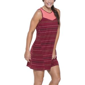 Toad&Co Sunkissed Swing Dress - Women's