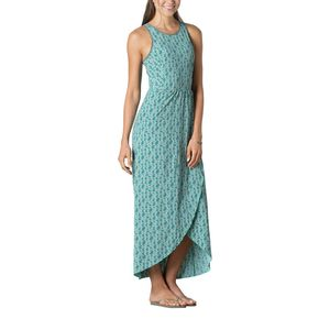Toad&Co Sunkissed Maxi Dress - Women's