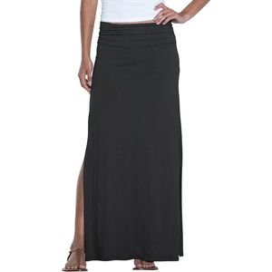 Toad&Co Montauket Long Skirt - Women's