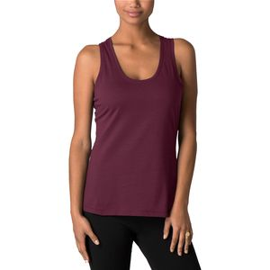Toad&Co Lean Layering Tank Top - Women's