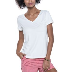 Toad&Co Ventana T-Shirt - Women's