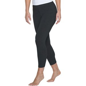 Toad&Co Lean Capri Legging - Women's
