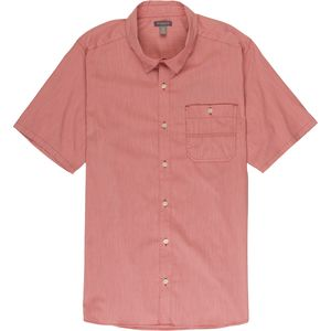 Toad&Co Panorama Chambray Shirt - Men's