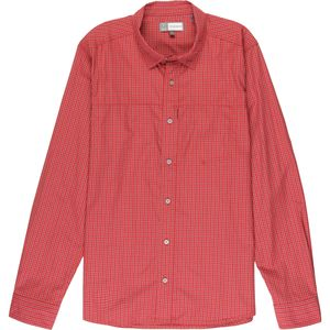 Toad&Co Debug Quick-Dry Shirt - Men's