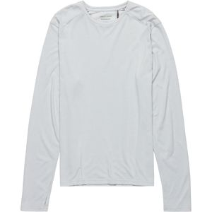 Toad&Co Debug Lightweight Crew Sweatshirt - Men's