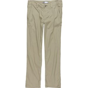 Toad&Co DeBug Trailblaze Pant - Men's