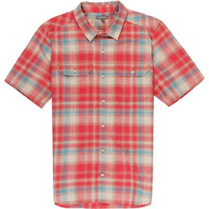 Toad&Co Hookline Shirt - Men's