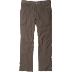 Toad&Co Barrow Pant - Men's