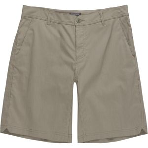 Toad&Co Turnpike Short - Men's