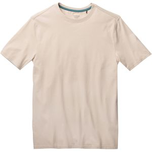 Toad&Co Peter T-Shirt - Men's