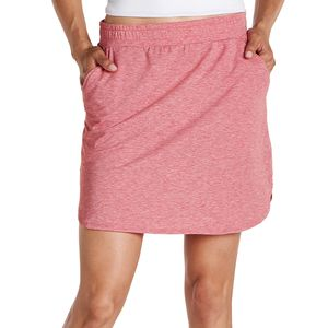Toad&Co Swifty Trail Skirt - Women's