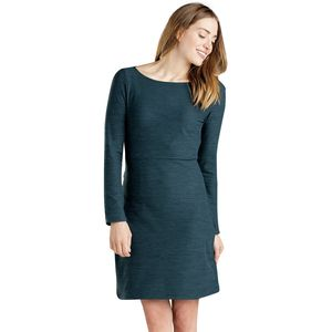 Toad&Co Intermosso Dress - Women's