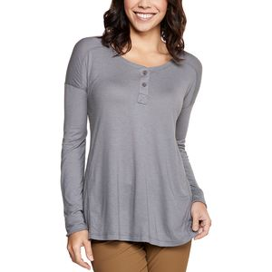 Toad&Co Aria Henley - Women's