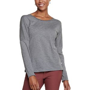 Toad&Co Downtown Shirt - Women's