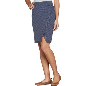 Toad&Co Moxie Skirt - Women's