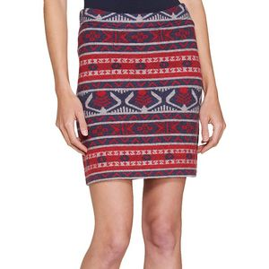 Toad&Co Merritt Sweater Skirt - Women's