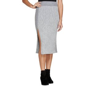 Toad&Co Kilda Sweater Skirt - Women's