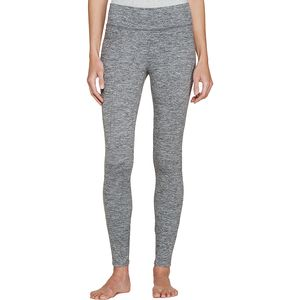 Toad&Co Timehop Tight - Women's
