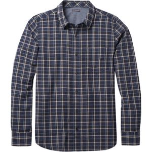 Toad&Co Airscape Long-Sleeve Shirt - Men's