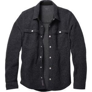 Toad&Co Kennicott Shirt Jacket - Men's