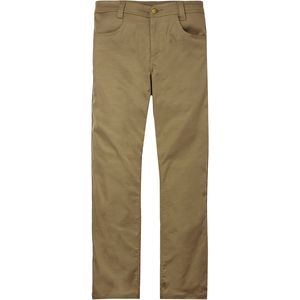Toad&Co Rover Pant - Men's