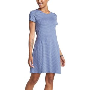 Toad&Co Windmere Short-Sleeve Dress - Women's