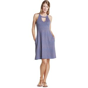 Toad&Co Avalon Dress - Women's