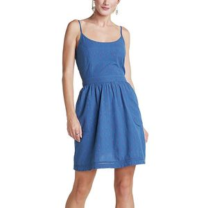 Toad&Co Fresco Dress - Women's