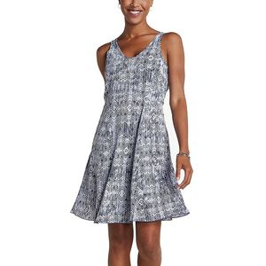 Toad&Co Sunkissed Cutout Dress - Women's