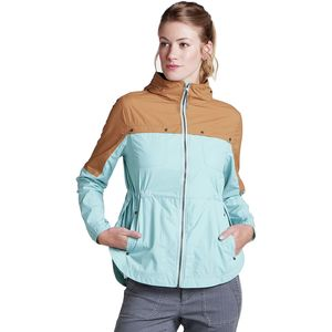 Toad&Co Aquarius Jacket - Women's