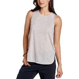 Toad&Co Ember Tank - Women's