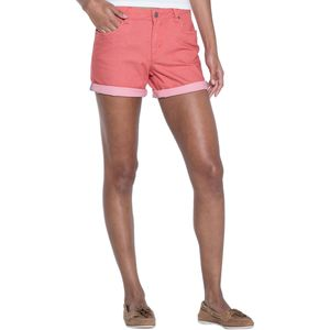 Toad&Co Lola Short - Women's