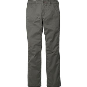 Toad&Co Mission Ridge Lean Pant - Men's