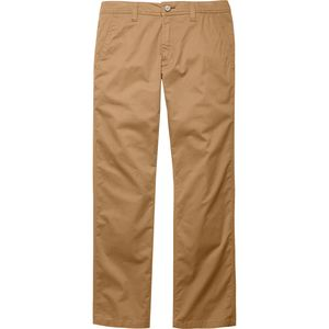 Toad&Co Debug Mission Ridge Pant - Men's