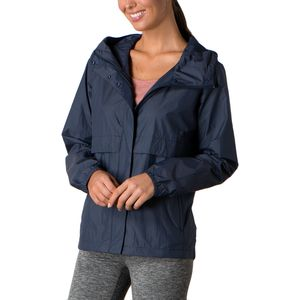 Toad&Co Fly-By-Night Jacket - Women's