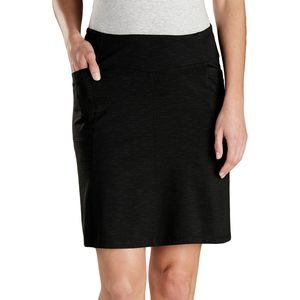 Toad&Co Foxon Skirt - Women's