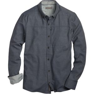 Toad&Co Wend Shirt - Men's