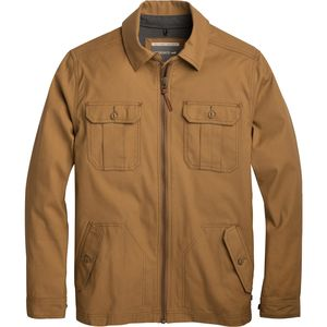 Toad&Co Cool Hand Jacket - Men's