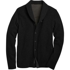 Toad&Co Kennnicott Cardigan - Men's