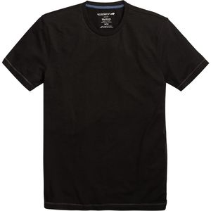 Toad&Co Tempo Crew Shirt - Men's