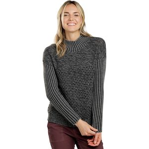 Toad&Co Tupelo Sweater - Women's