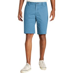 Toad&Co Mission Ridge 8in Short - Men's