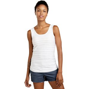 Toad&Co Samba Flow Tank Top - Women's