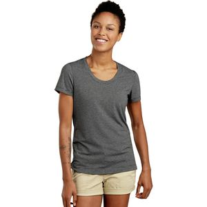 Toad&Co Swifty Breathe T-Shirt - Women's