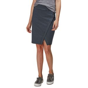 Toad&Co Moxie 230 Skirt - Women's