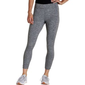 Toad&Co Burwick Trail Tight - Women's