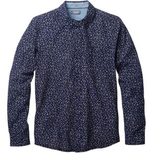 Toad&Co Mattock Slim Fit Long-Sleeve Shirt - Men's