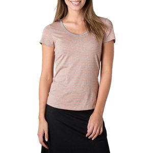 Toad&Co Marley Shirt - Women's